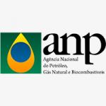 Logo-anp