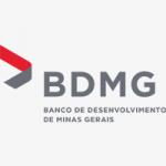 Logo-bdmg