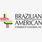 Logo-brazilian-chamber-of-commerce