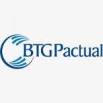 Logo-btg-pactual