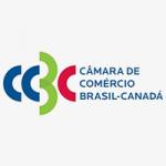 Logo-camara-de-comercio-do-canada