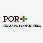 Logo-camara-portuguesa