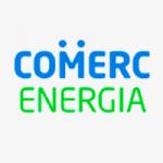 Logo-comerc-energia