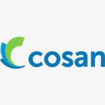 Logo-cosan