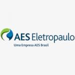 Logo-eletropaulo