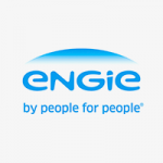 Logo-engie-by-people-for-people
