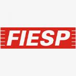 Logo-fiesp