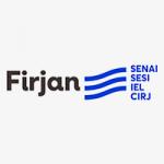 Logo--firjan