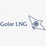 Logo-golar-LNG