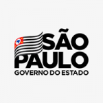 Logo-governo-do-estado-de-sp
