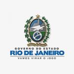 Logo-governo-do-estado-do-rj