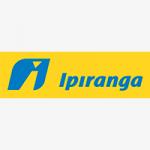 Logo-ipiranga