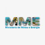 Logo-ministerio-de-minas-e-energia