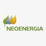 Logo-neoenergia