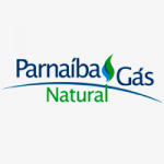Logo-parnaiba-gas-natural