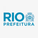 Logo-prefeitura-rio