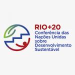 Logo-rio-mais-20