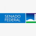 Logo-senado-federal