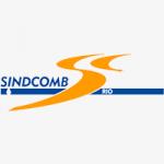 Logo-sindcomb