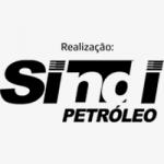 Logo-sindi-petroleo
