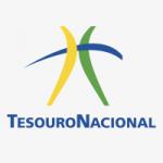 Logo-tesouro-nacional