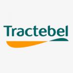 Logo-tractebel